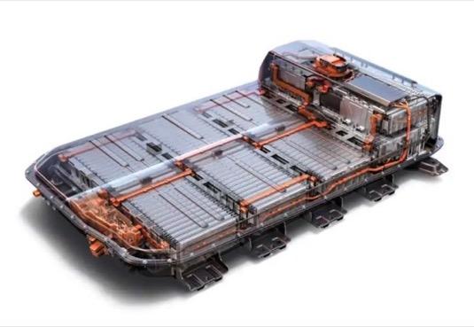 GM svolává všechny elektromobily Chevrolet Bolt a Bolt EUV kvůli požárům baterií