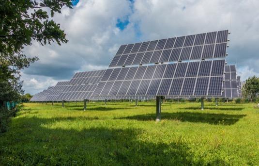 Rakousko do čisté energie ročně investuje 1 miliardu eur