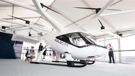 Budoucnost letectví: elektřina, vodík, biopaliva nebo hybridy?