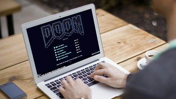 Doom Emacs: elegantní a snadno použitelné uživatelské rozhraní Emacsu