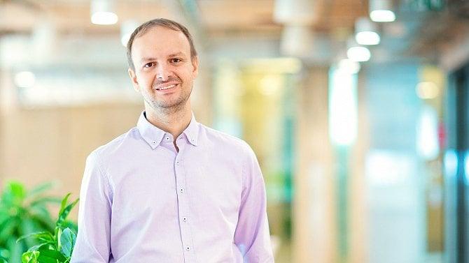 David Bečvařík, Red Hat: nové klony ukazují zájem oekosystém okolo RHEL