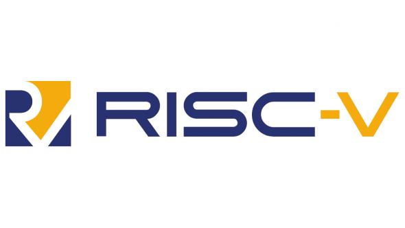 Apple nabírá experty na RISC-V, IBM uvedla první servery sPOWER10