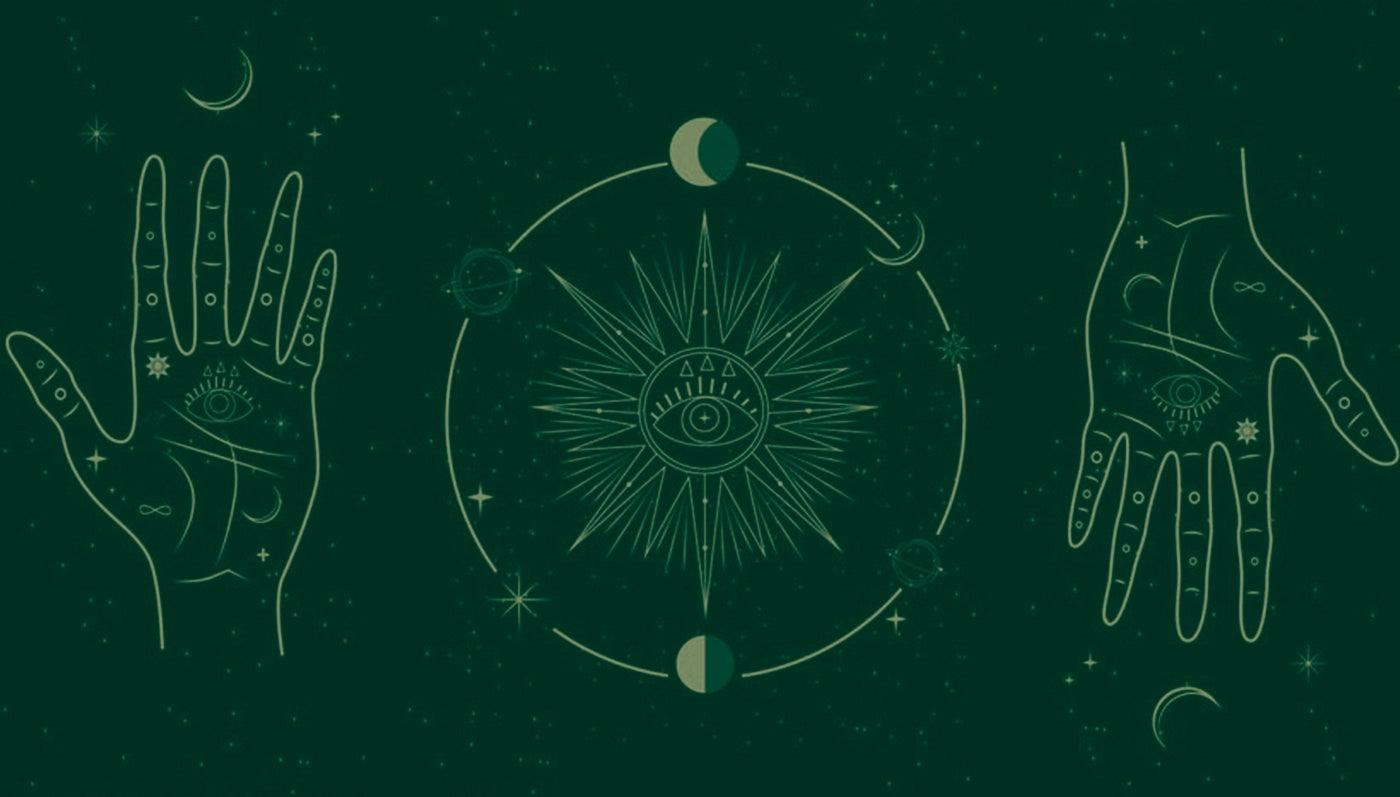 Horoskop pro všechna znamení od 13. 9. 2021 do 19. 9. 2021