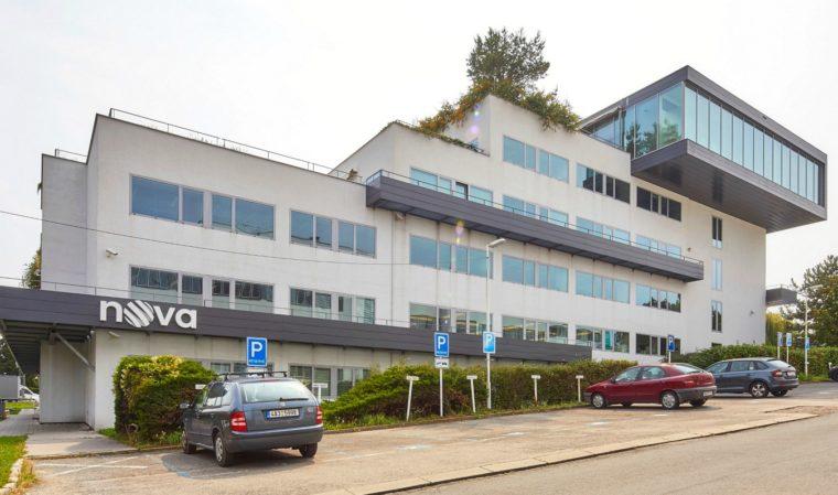 TV Nova nastartovala klíčový investiční program pro výrobu originálního obsahu