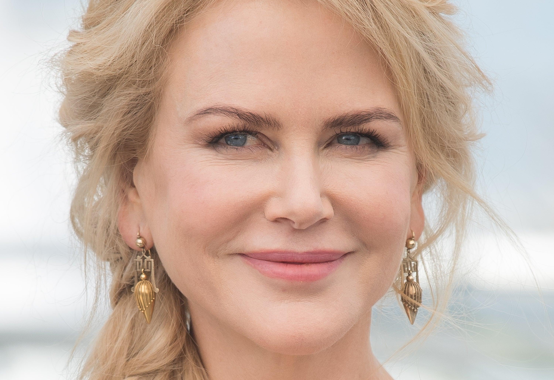 Jak docílit nadpozemského jasu aneb 7 tipů od vizážistky Nicole Kidman