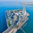 Zase ta Dubaj. V třiapůlmilionové metropoli brzy otevře další největší atrakce na světě, tentokrát jde o ruské kolo