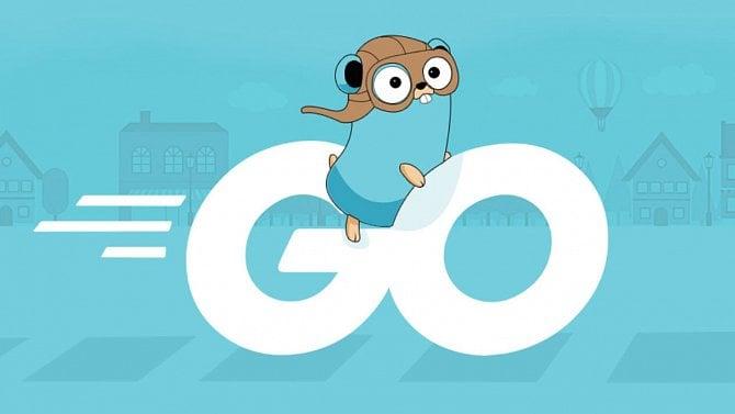 Jazyk Go a vyhodnocování výrazů vdobě běhu aplikace
