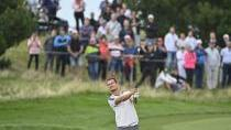 Lieser se vešel na turnaji Dutch Open do elitní dvacítky