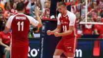 Poláci nedali Srbům šanci a berou evropský bronz