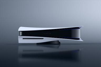 Videoherní dospívání: PlayStation 5, Switch i Xbox přidávají funkce, na které se dlouho čekalo