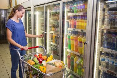 Výrobci nápojů požadují povinné zálohování PET lahví. Lidem to zdraží nákupy, varují obchody