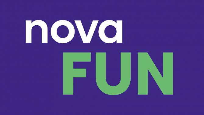 Nova začala se změnami na svých menších stanicích