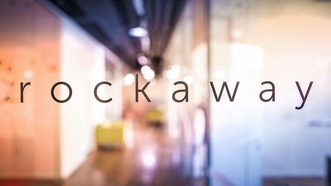 Havrlantův Rockaway spouští fond s 2,5 miliardami, zaměří se i na esporty a telekomunikace