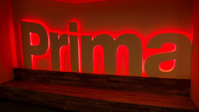 Prima zvažuje, že sníží rozlišení svých stanic ve volném vysílání