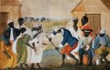 Akcie šly ke dnu jako mrtvá jalovice. Fascinující příběh Černého pátku 1869