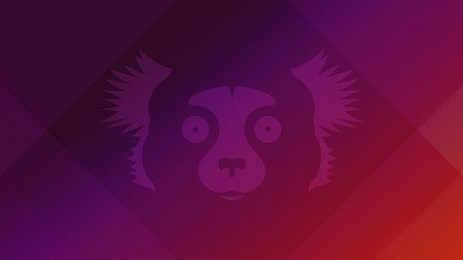 Distribuční věstník: Ubuntu 21.10vbetě, LineageOS podporuje nová zařízení