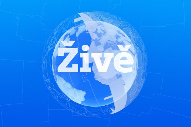 ŽIVĚ: Předvolební debata s lídry z Jihomoravského kraje