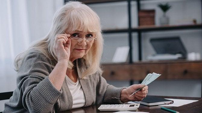 Nejen minimální mzda 18tisíc, Maláčová chce zaručenou mzdu až do výše 36tisíc