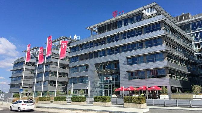 T-Mobile začne s vypínáním své 3G sítě 1. října, celý její provoz ukončí v listopadu