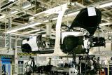 Trh s automobily stagnuje. Na vině jsou především zavřené továrny v jihovýchodní Asii a nedostatek čipů