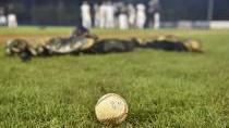 Čeští baseballisté do 23 let nenavázali na dobrý start a o medaile si na MS nezahrají