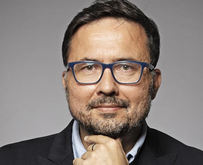 Jiří Hošek končí v redakci serveru Seznam Zprávy