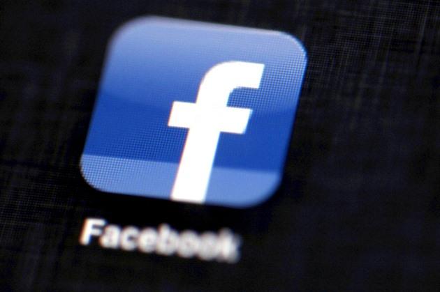 Facebook končí se svým názvem? Podle médií se firma chystá přejmenovat