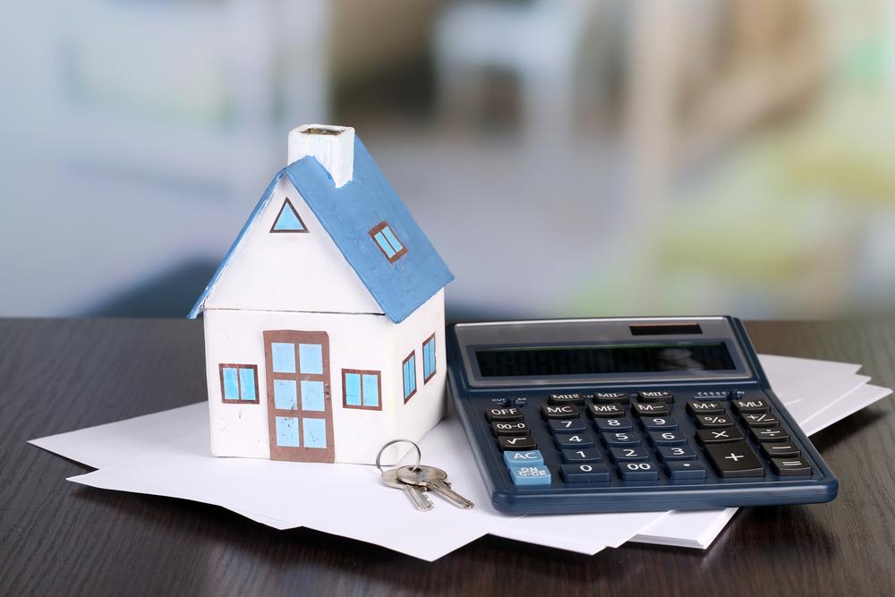 Hypotéky zdražily podruhé vřadě a úrokové sazby dál porostou