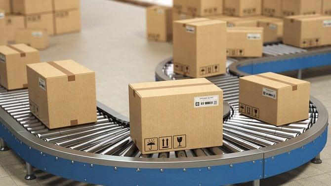 Služby vdistribuovaných systémech– centrální sběr dat