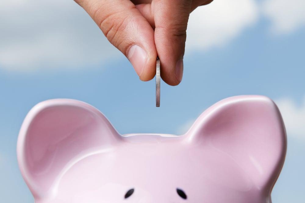 Přispívali jste manželovi na hypotéku. Máte po rozvodu nárok na kompenzaci?