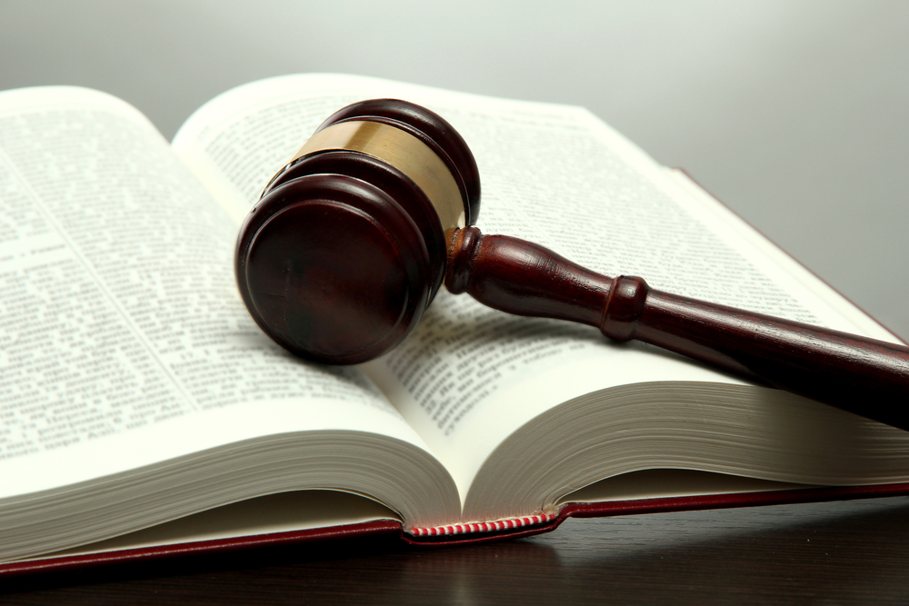Pendleři nemají nárok na náhradu škody za testy na Covid-19, rozhodl soud