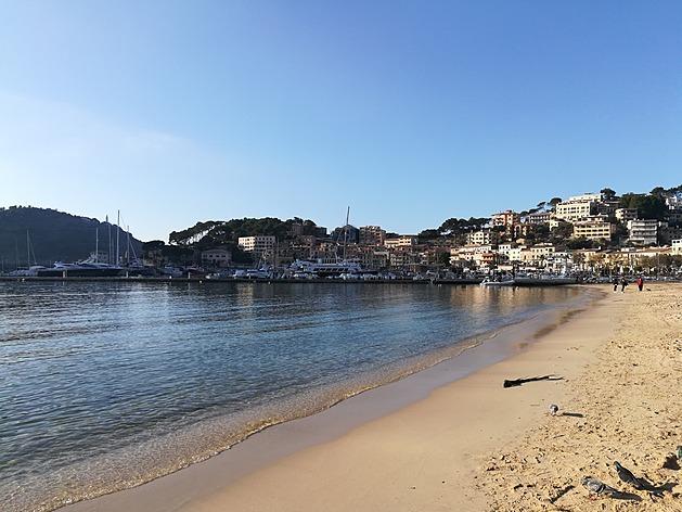 Čtenáři cestují: Mallorca na pohodu se dá objevovat i s třiceti eury na den