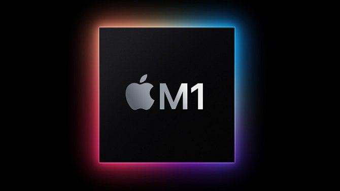 Postřehy zbezpečnosti: neopravitelná zranitelnost vprocesoru Apple M1