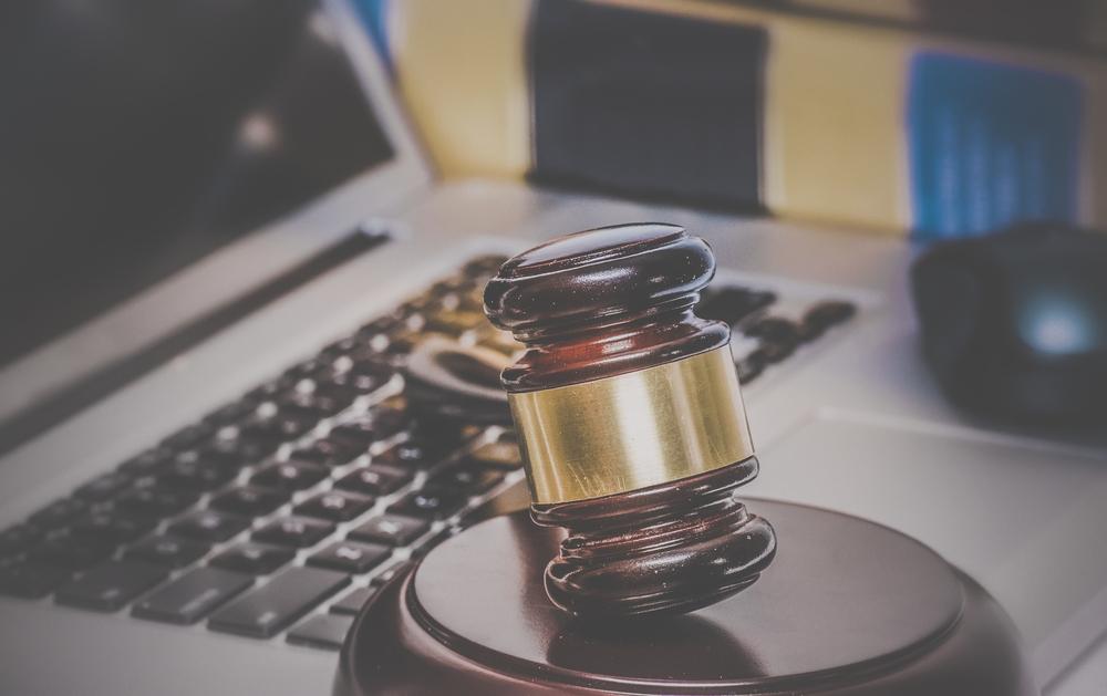 Kolik protistraně zaplatíte, když částečně vyhraje soudní spor nebo proběhne více řízení?