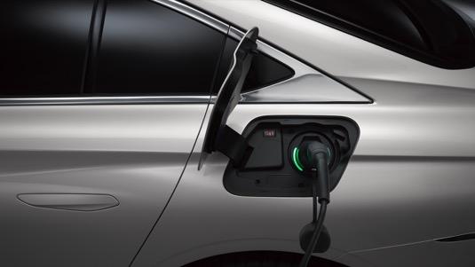 Známá módní značka nakoupí 200 elektrických aut od skupiny Stellantis