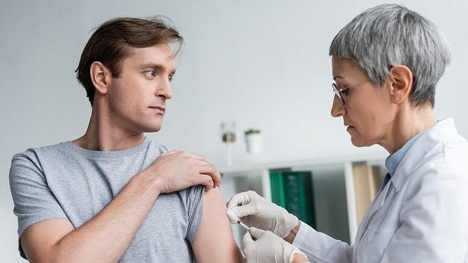 Dočkáme se univerzální vakcíny proti koronaviru?