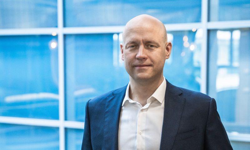 Operátor T-Mobile mění obchodní divizi, chce se více zaměřit na firmy