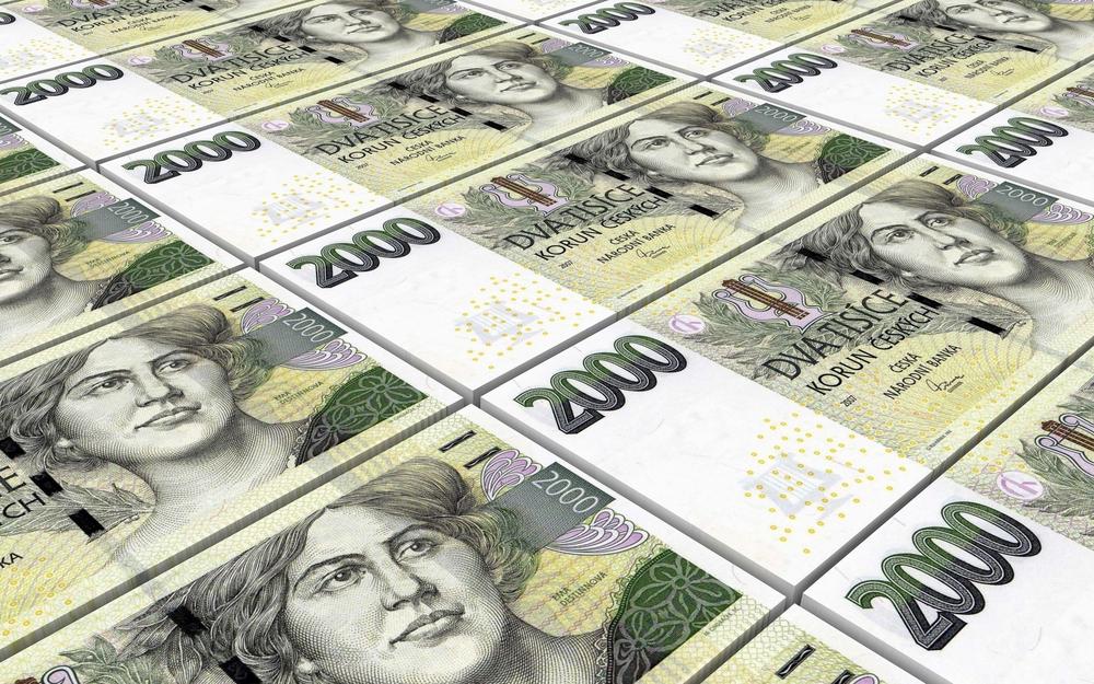 Renáta Kadlecová, GSFT: Banka musí být připravená na to, že by mohla zkrachovat