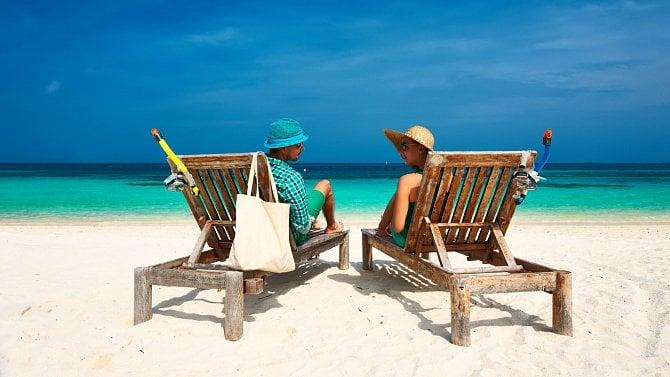 Čerpání a převádění řádné dovolené podle nových podmínek
