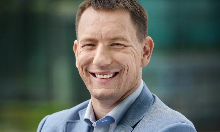 Čerstvá investice brněnského multimilionáře Petra Borkovce (skupina Partners)