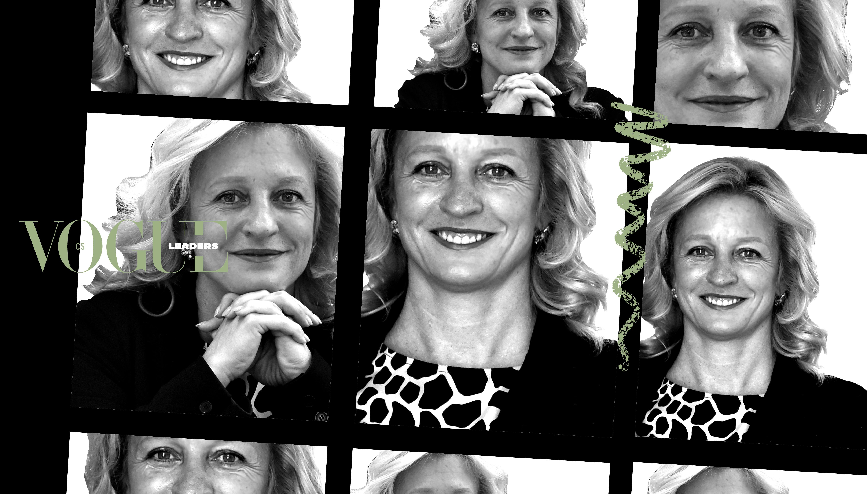 Martina Vítková: Inteligenční kvocient je stejně důležitý jako ten emoční