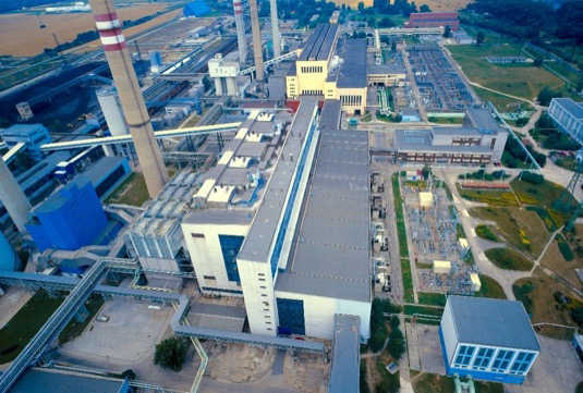 V Česku možná vyroste obří gigatovárna na výrobu baterií, jednají o ní Volkswagen, Škoda i ČEZ