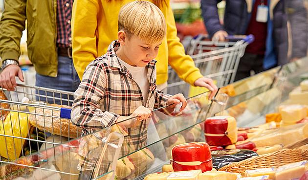 České jídlo je špičkové, řetězce však dávají přednost levnějším produktům