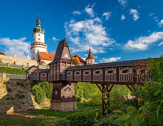KVÍZ: Znáte české a moravské mosty? Otestujte se