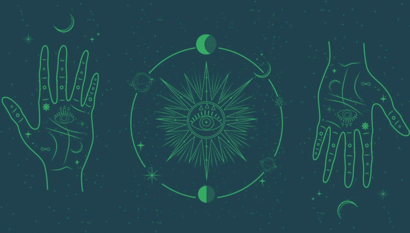 Horoskop pro všechna znamení od 7. 6. 2021 do 13. 6. 2021