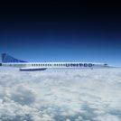 Lidstvo se do konce dekády vrátí k nadzvukovému létání. United Airlines koupí od Boomu 15 supersoniků Overture