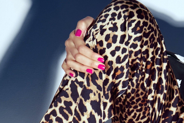 Nejzásadnější letní trendy pro nehty, které letos uvidíte všude