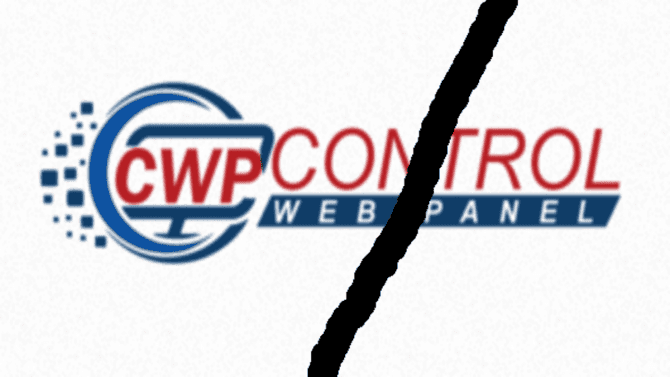 Postřehy zbezpečnosti: zranitelný Control Web Panel, Fancy Product Designer idalší