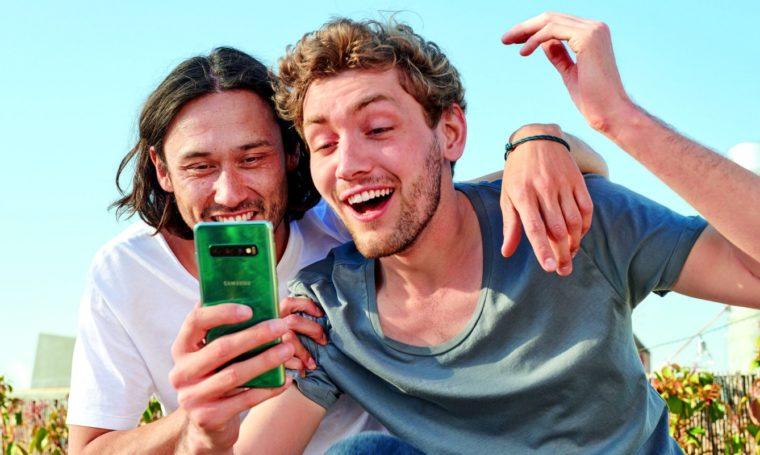 O2 či T-Mobile dostanou konkurenci, základy nového celoplošného mobilního operátora již stojí