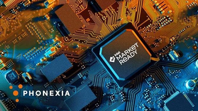 První v Česku: Intel certifikoval brněnskou firmu Phonexia pro rozpoznávání řeči